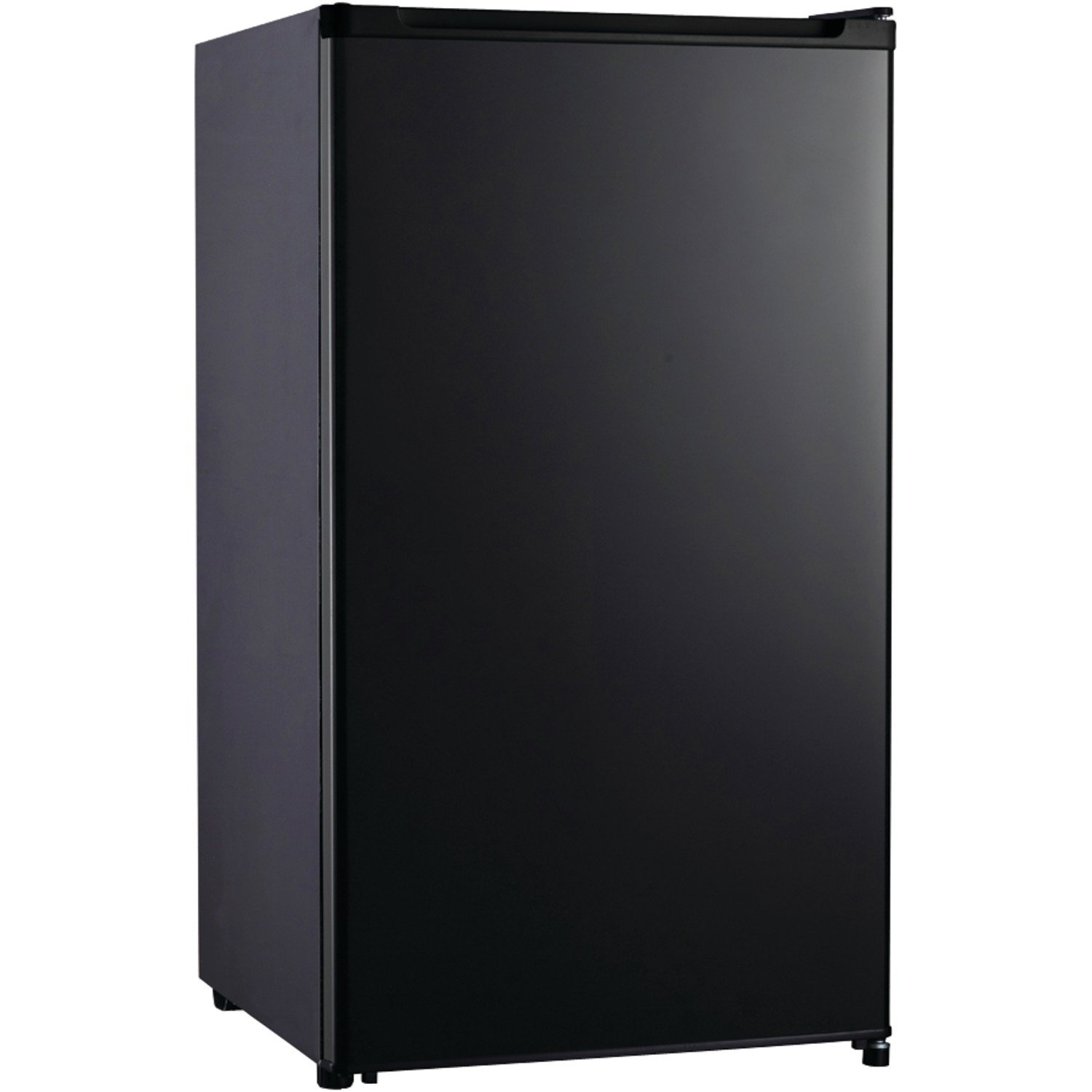 Magic Chef MCAR320B2 All Refrigerator, 3.2 cu. ft., Black